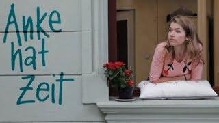 Anke hat Zeit, Folge 7 (04.10.2014)