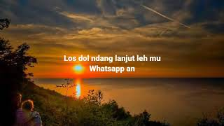 Lirik LOS DOL - Denny Caknan