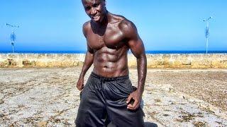 Otra las menus de dietas mediterraneas para bajar de peso sabe