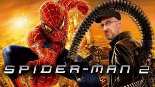 Spider-Man 2: Nostalgia Critic