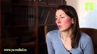 видео Как учиться с удовольствием?|БЫСТРЕЕ ДЕЛАТЬ УРОКИ? Стань отличником!
