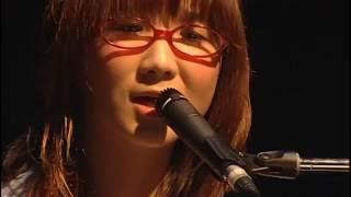 Oku Hanako 2007 Spring Concert ~TIME NOTE~