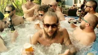 BBou & Liquid - Da Schorsch & Da Beda (Video)