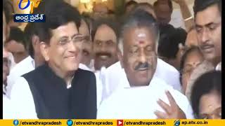 dmk-and-congress-seal-alliance-congress-gets-10-seats-in-tn-puducherry