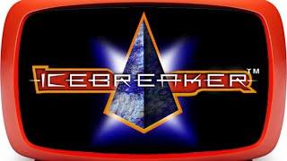 Icebreaker video game (3DO system) - Краткий обзор