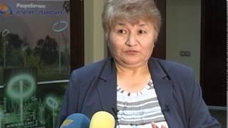 Объем грантов(, 2012-10-26T09:00:49.000Z)