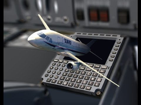 Global Flight Management System Market 2015 Outlook to 2022 by Market Research Store