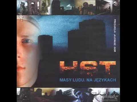HST - Masy Ludu. Na Językach - Proste feat Kalecik