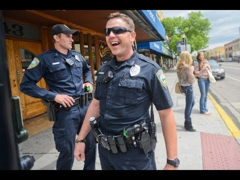 Police To Gay Bar: STOP CALLING US!!! from YouTube · Duration:  5 minutes 6 seconds