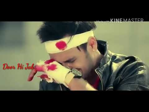 Tu nahi jo in labo pe ek sikayat ...very Harte Touching song