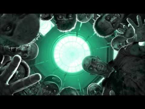 Natalia Kills   Zombie(HD)