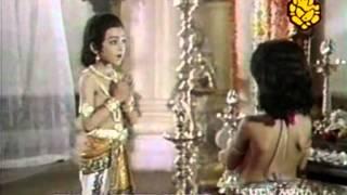 Buddhi Dantane - Shabarimale Swamy Ayyapa - Srinivas Murthy - Srilalita - Kannada Song
