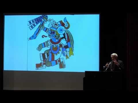 Ancient Mesoamerica - Dr. Michael Whalen