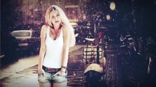 Pompa Mix na Styczeń 2017 ROZPOCZĘCIE ROKU