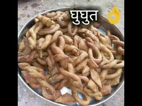 Sun Le Dagadiya Baat Suni Jaa - Pappu Karki Kumaoni Songs