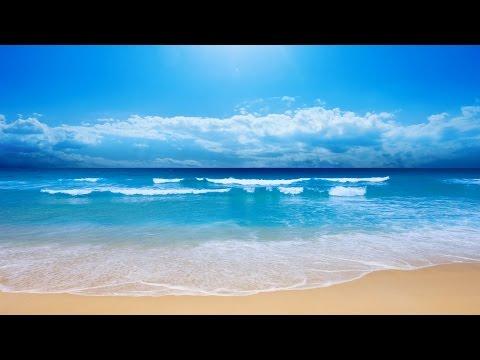 Rüyada Deniz Görmek - Deniz Görmek - Rüya Tabirleri