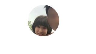 diz - I feel like 山辺節子 山辺節子 検索動画 17