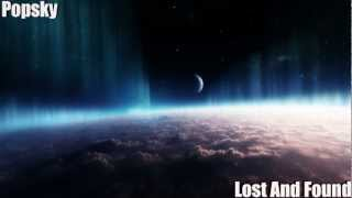 Popsky: Lost and Found