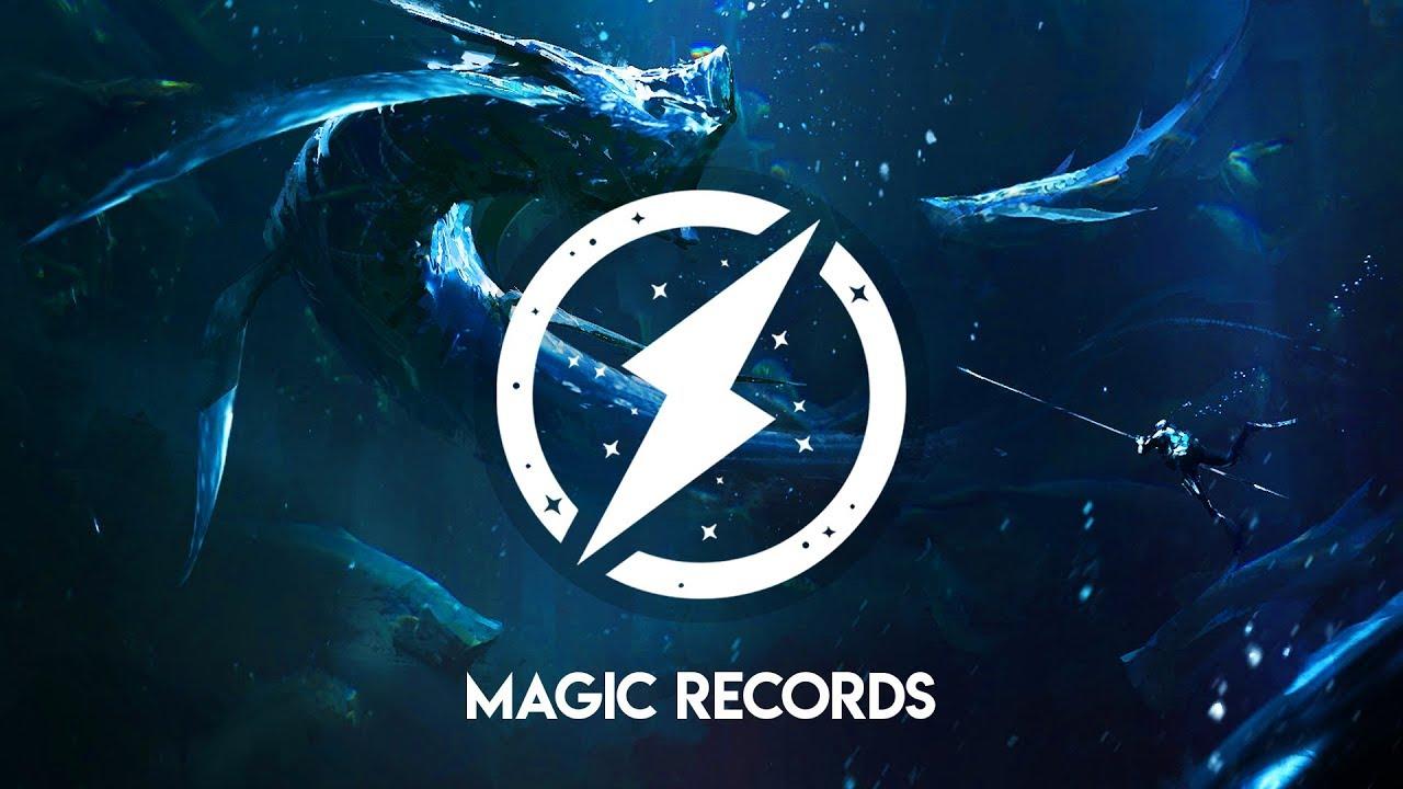 Crank - Blame Yourself (Magic Free Release)