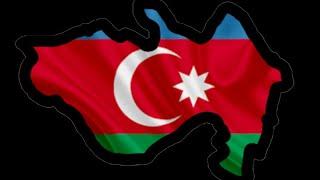 Azerbaycan ermenistanı toprakları arasına katsaydı askeri gücü nasıl olurdu?