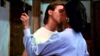 GYMKATA (1985) Trailer