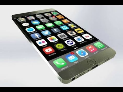 apple iphone 10 ki ringtone download