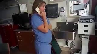 Rare Full Video: Utah Nurse Arrest - Jeff Payne Body Cam (30+ min)