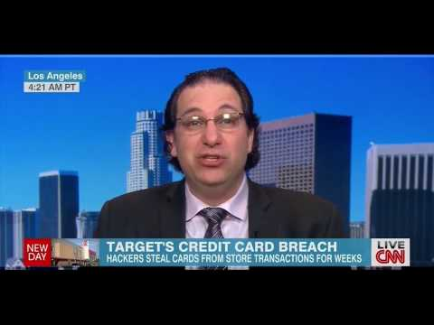 Meet Kevin Mitnick - The World's Famous Hacker