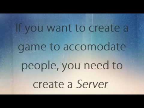 how-to-create-a-minecraft-server