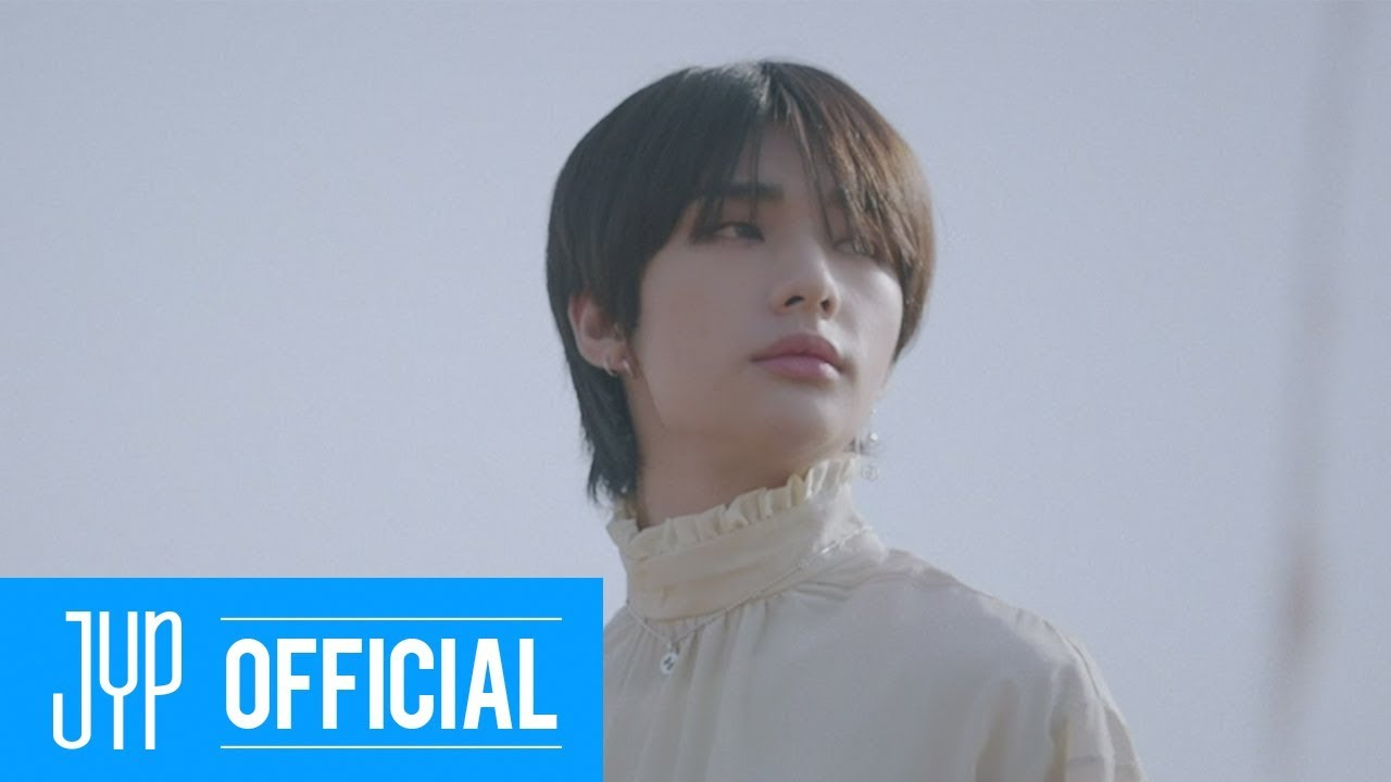 Stray Kids LEVANTER FILM #2 #1