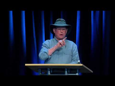 Steve Ray - Islam: What Every Infidel Should Know - 2018 Defending the Faith Conference