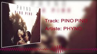 Phyno | Pino Pino [Official Audio] |Freeme TV