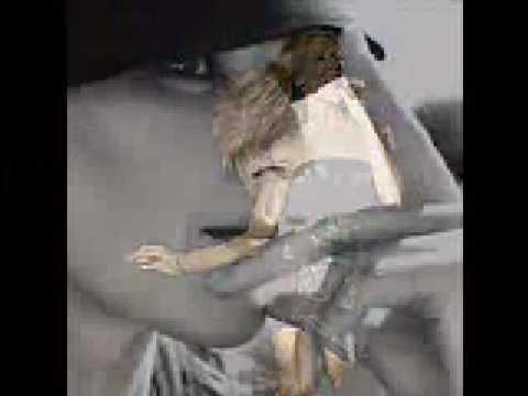 Celine Dion - I Want You To Need Me (Arabic & English Lyrics)