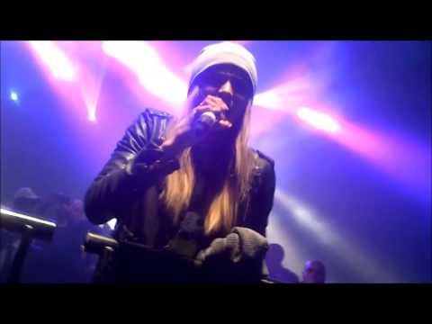 Ciara - Wake Up, No Make-Up (Turn up) (AUDIO) fenmade