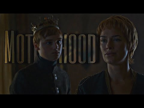 Game Of Thrones Dirty Cersei on Spirits of Westeros from YouTube · Duration:  2 minutes 17 seconds