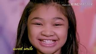 """Angelica Hale collection of enchanting smile's  """" ANGEL DIVA """""""