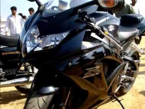 Hyderabad Sports Car And Bikes Youtube