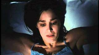 Jennifer's Shadow (2004) - Trailer