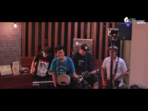 [IOS Live] Pig Face Joe - Maling