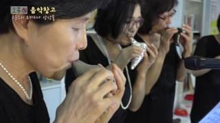 3분영상 :  음악창고 2편