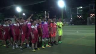 CHUAN BI 3 - CUP VI TÍNH QUỐC THẮNG LẦN 5 HỘI LAPTOP HCM