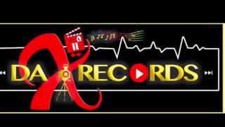 Da x records- La conciergerie de l'événementiel