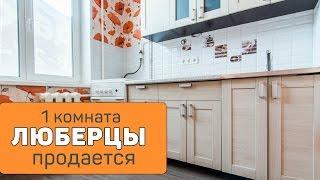 видео Дизайн трехкомнатной квартиры в Раменском