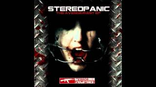 Stereopanic - Man From The Future