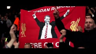 Liverpool FC - End Of Season Montage - 2013/2014