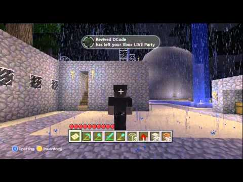 How To Get Free Xbox 360 Minecraft Skins | NEW Minecraft ...