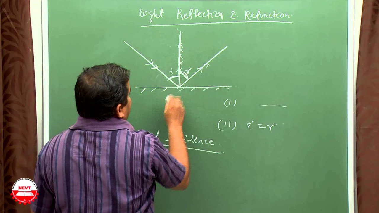 importance of physics in it student Importance of physics why should high school students learn anything if our education establishment is allowed to answer that question, they will say, no.