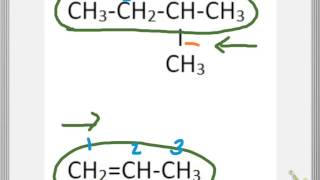 organic chemistry functional groups review