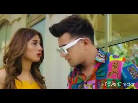 menu-lehnga-lai-de-(-official-video-)-jass-manak-|-latest-punjabi-songs-2019-vk