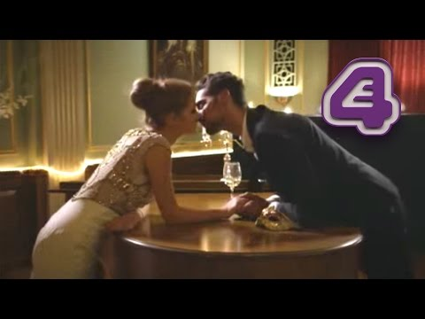 Series 1 Episode 7 | Made In Chelsea